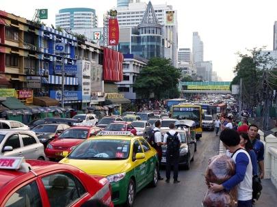 thailand-549992_960_720.jpg