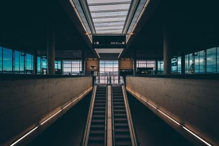 terminal-1210006_960_720