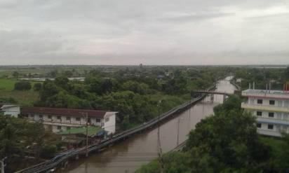 Khlong.jpg