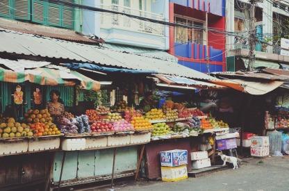 market-926300_960_720.jpg