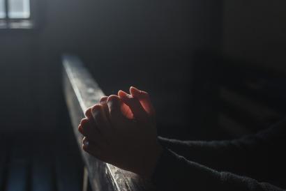 prayer-2544994_960_720.jpg