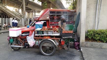 street-food-274913_960_720.jpg