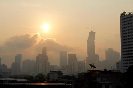 bangkok-1124634_960_720.jpg