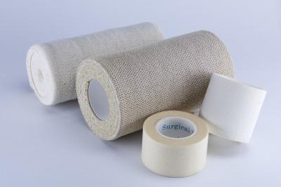 bandage-2671511_960_720.jpg
