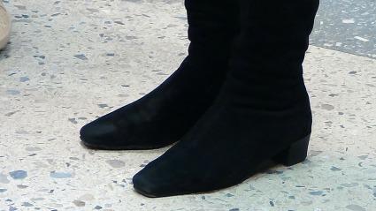boots-194672_960_720.jpg