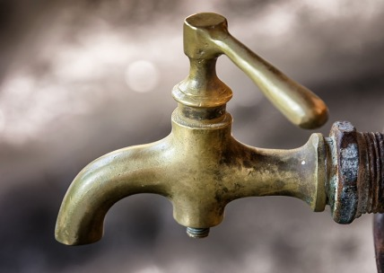 tap-2800308_960_720.jpg