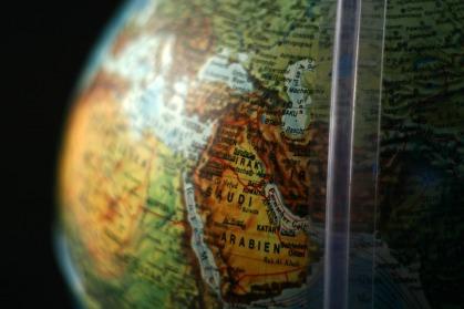 globe-1029209_960_720.jpg