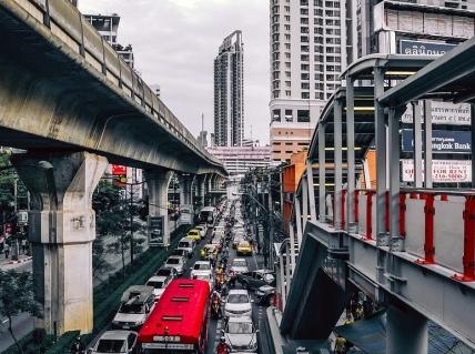 bangkok-1990263_960_720