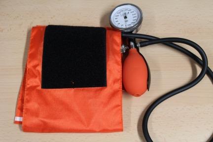 blood-pressure-638421_960_720.jpg