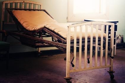 hospital-bed-315869_960_720.jpg