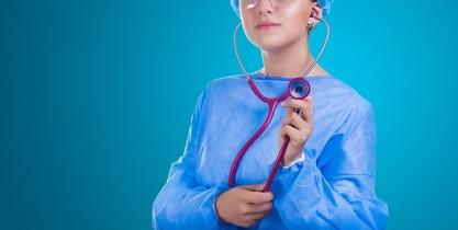 nurse-2141808_960_720