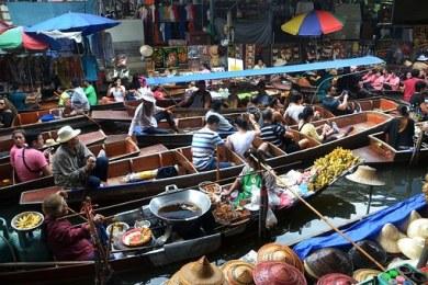 bangkok-1020850__340.jpg